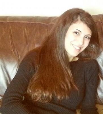 Alycia LaGuardia-LoBianco