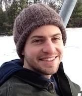 Toby Napoletano